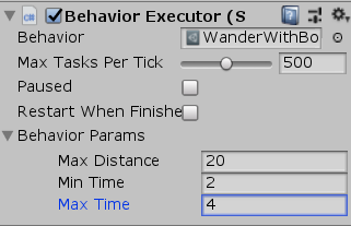 variablewait_parameters_editor